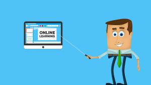 digitalofers.com Online Courses