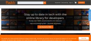 digitalofers.com Packt