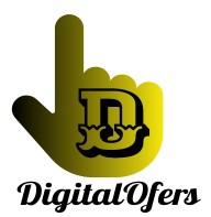 digitalofers logo