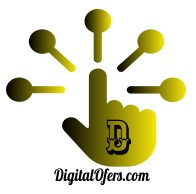 digitalofers.com logo