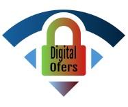 Digital Ofers