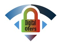Digitalofers.com