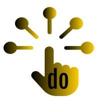 Logo digtalofers