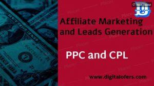 Image Affiliate marketing