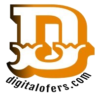 Digitalofers.com