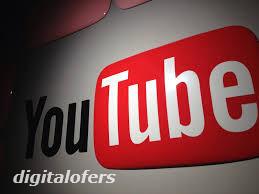 YouTube creation